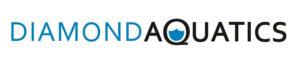 Diamond Aquatics logo